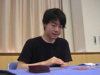 石村信太郎